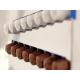 Support de capsules de café Nespresso Zig-Zagg