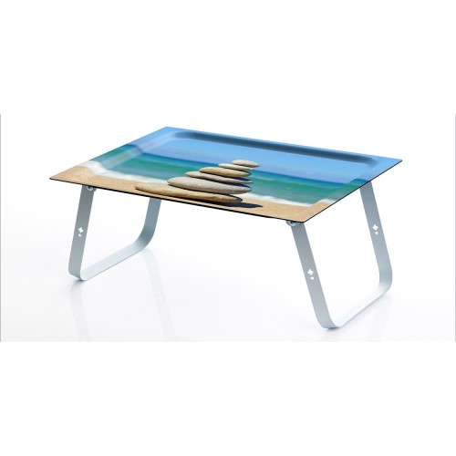 Wide range of folding bed trays, HOLA