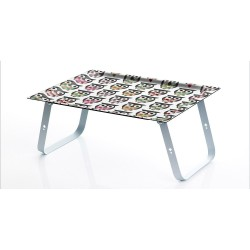 Wide range of functional trays suitables HOLA