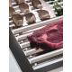 Barbecue Mixte Grill: Toutes sortes de rôtis
