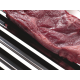 ABRASAME, Barbecue Mixed Grill: Alle Arten von Braten