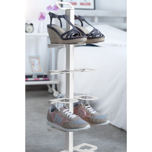 Shoe-rack Tidy