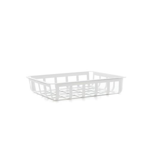 ZESTAS - Petit panier multi-usages au design minimaliste.