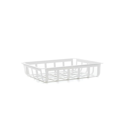 ZESTAS - Small multifunctional basket