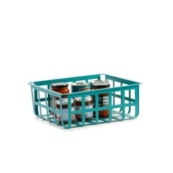 ZESTAS medium - Design baskets to stock and sort your things