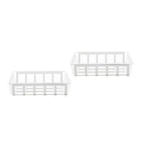 ZESTAS - Set de 2 cestas - tamaño pequeño
