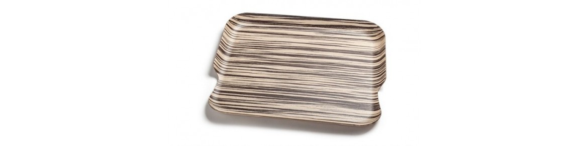 Buying  Multipurpose Design Trays for the Kitchen