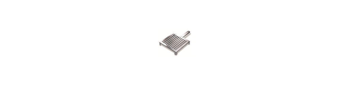 Sale of Design Dish Drainers. Broad range. Made in Spain.