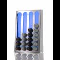 Porta capsule