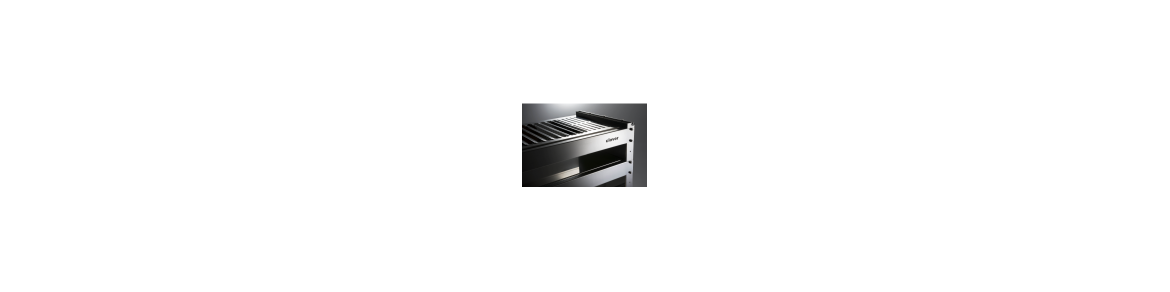 Buying Stainless Steel Barbecues and Grills