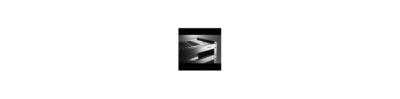 Achat en ligne de barbecues et grilles en acier Inoxydable