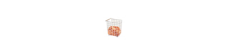 Mehrzweck-Designer-Körbe zur Aufbewahrung von Gegenständen kaufen