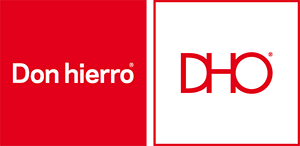 DON HIERRO